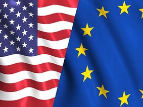 Etats-Unis - Europe : la nouvelle donne