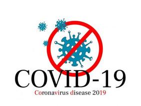 Coronavirus « Covid 19 » : l'agence européenne ECDC