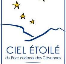 Sous un ciel étoilé en Cévennes