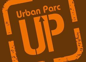 L'Urban Parc à Alès: une belle réalisation qui a été aidée par l'Europe