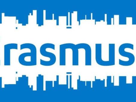 Nos stages Erasmus+ en Europe