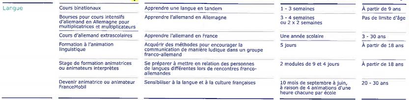 Langue.PNG