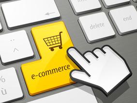Fin du géoblocage pour le commerce en ligne en Europe