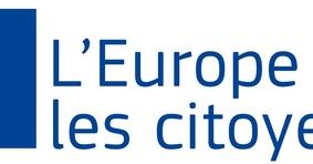 """""""L'Europe pour les citoyens"""" : 2nd Round pour les jumelages avant le 1er septembre"""