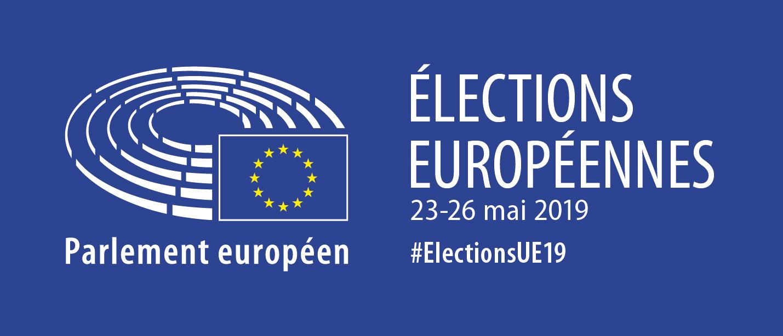 Les Élections européennes 2019