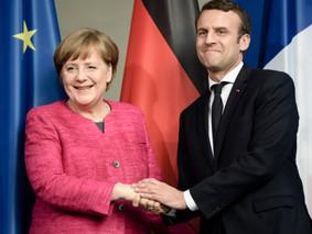 « Vous n'aurez pas l'Alsace et la Lorraine » ou comment décoder le traité d'Aix la Chape