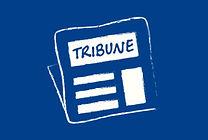 720f13f-520-364x-Tribune.jpeg