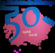 1966, UNE ANNEE CHARNIERE POUR L'EUROPE SPATIALE