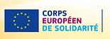 corps_europeen_de_solidarite.png