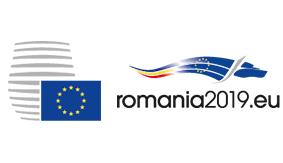 Présidence semestrielle du Conseil de l'UE : la Roumanie en première ligne