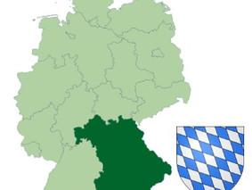 La Bavière: élection régionale dans un Land bien singulier,  avec des conséquences nationales