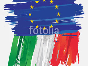 En Italie, créativité politique