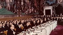 le-traite-de-rome-de-1957-lancement-de-la-cee.jpg