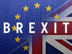 Brexit Saison 3 : le Brouillard se lève un peu!