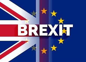 Brexit: dernière ligne droite? plutôt sinueuse!!