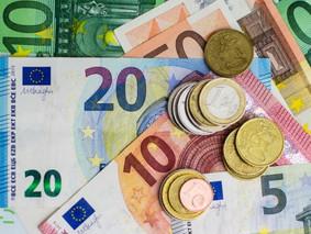 L'euro fête ses 20 ans