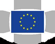 Un Nîmois, Franck Proust, nommé au Comité européen des régions