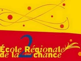 Le Fonds social européen (FSE) soutient les Ecoles de la 2ème chance