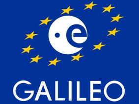 Galileo, le système de géolocalisation européen : où en est-il ?