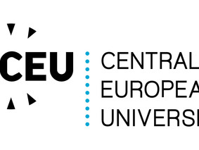 Hongrie: l'Université d'Europe centrale quittera Budapest pour Vienne