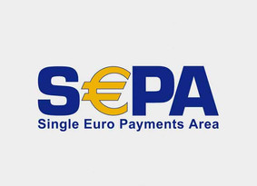 Virements et prélèvements SEPA: un témoignage