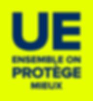 logo-eu_protect-rgb-fr-72.png