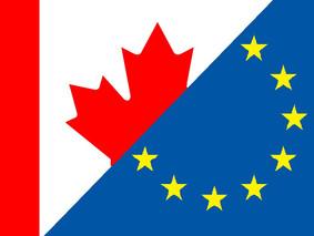 CETA : Pourquoi tant de haine ?