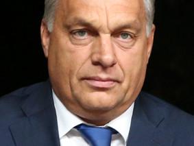 En Europe, un Orban peut en cacher un autre...