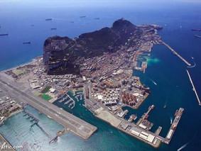 Gibraltar: Britanniques et irréductibles pro-Union européenne