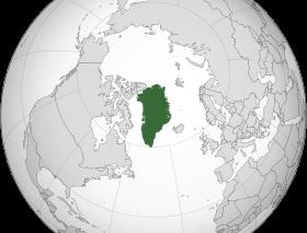 Un retrait de l'U.E qui nous a laissés... de glace