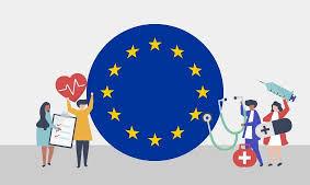 EU4Health (UE pour la santé) 2021-2027 – Un programme pour une meilleure santé dans l'UE