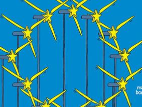 L'Europe a été impuissante face au changement climatique ! Vraiment ?
