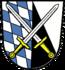 La ville de Saint Gilles a signé une convention de jumelage avec Abensberg (Allemagne)