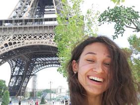 Formation par l'agence Erasmus-France le 24 juin 2019:  «Pourquoi s'engager sur des projets de m