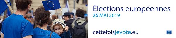 website_banner_voting_EU.png