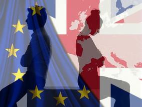 Brexit : des vertus du divorce
