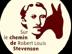 Stevenson: un parcours dans les Cévennes labellisé Itinéraire culturel européen