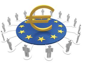 Quelques idées « pour faire avancer l'Europe » empruntées à un économiste résolument pro-européen.
