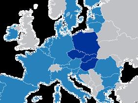 Vers un bloc contre-populiste centre-européen?