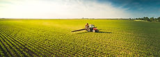 Banner_Agriculture_0_0.jpg
