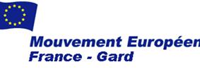 Journée de rentrée 2019-2020 du Mouvement européen Gard (MEF-30), dimanche 6 octobre au Mas Madagasc