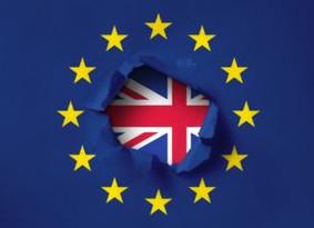 """Brexit : on y est, """"the end"""", quelques conséquences immédiates"""