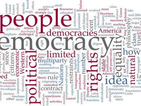 Nuages sur la démocratie en Europe centrale