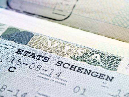 L'Europe et la migration légale de travail