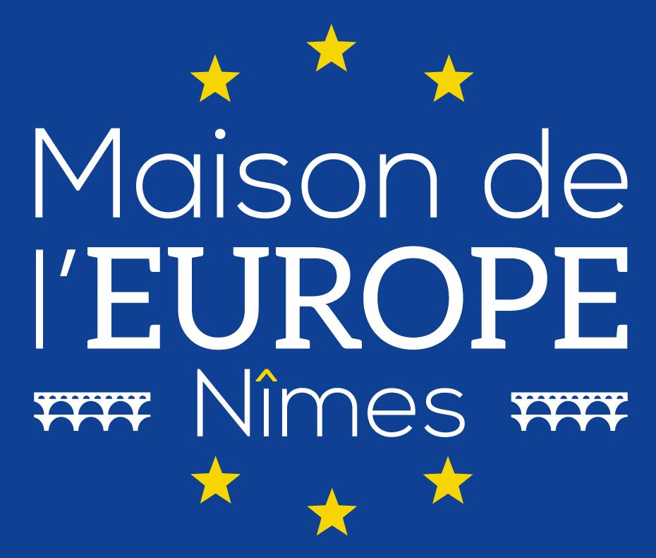 Maison de l europe for Maison de l europe rueil