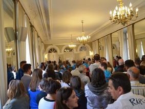 Forum Jeunesse en Lozère