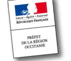 Appel à projet 3 : Formation des porteurs de projets Erasmus+ Jeunesse / Région Occitanie