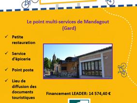 #UEavecLeTour : Mieux comprendre l'Union Européenne en suivant le Tour de France !