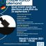 5/10 Webinaire Quel avenir pour le couple franco-allemand après les élections outre-Rhin ?
