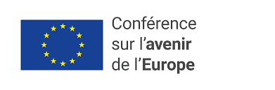 La Conférence sur l'avenir de l'Europe